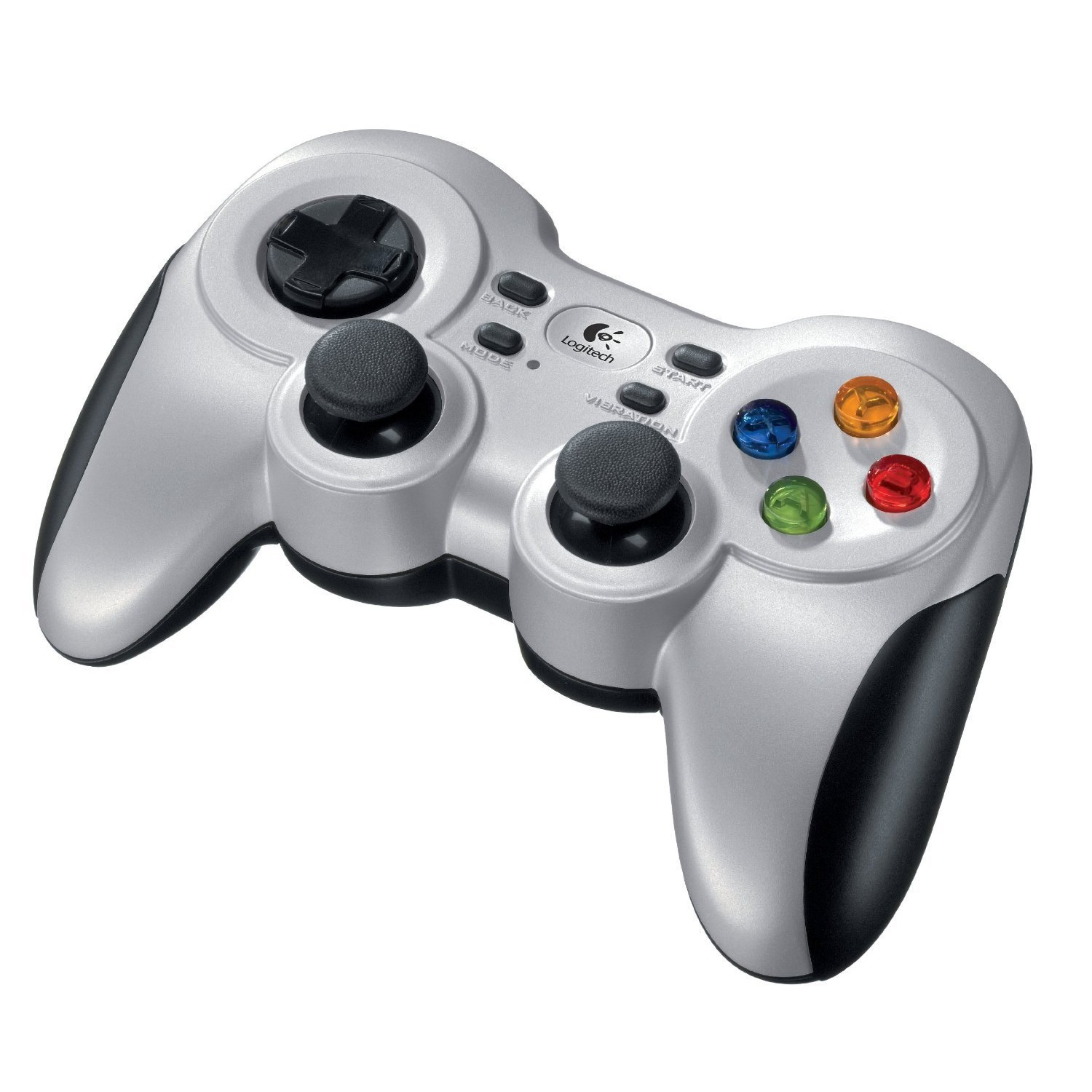 Logitech-Gamepad-Wired-Wireless-Gaming-Controller-All-Model-For-PC-Android-TV-VS thumbnail 13