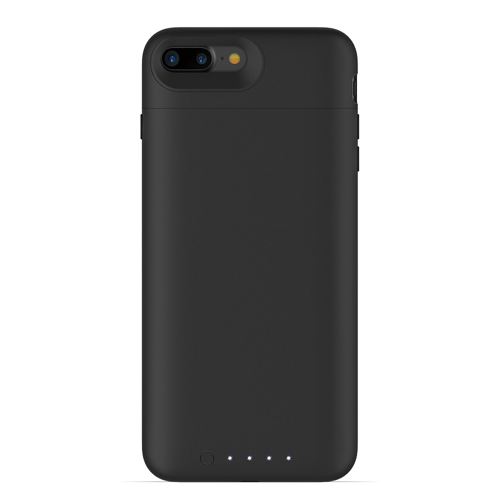 Mophie Juice Pack Iphone 7