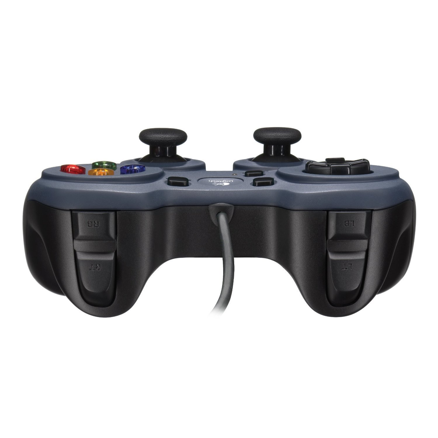 Logitech-Gamepad-Wired-Wireless-Gaming-Controller-All-Model-For-PC-Android-TV-VS thumbnail 8