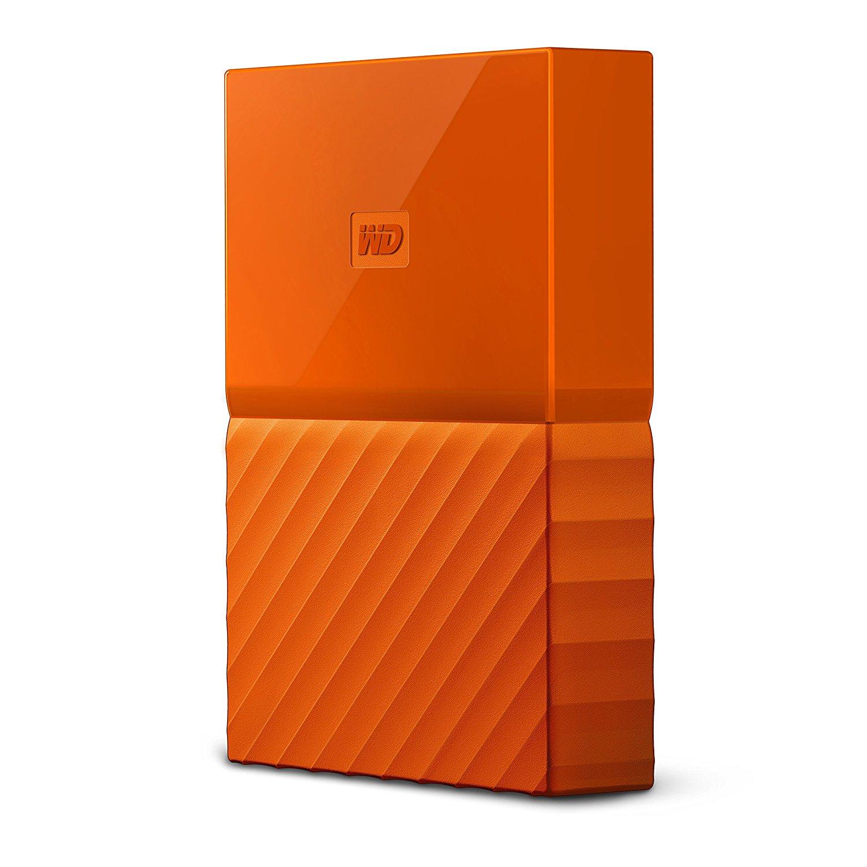 Western-Digital-WD-My-Passport-1TB-USB-3-0-External-Hard-Drive-HDD-All-Colour-PZ thumbnail 17