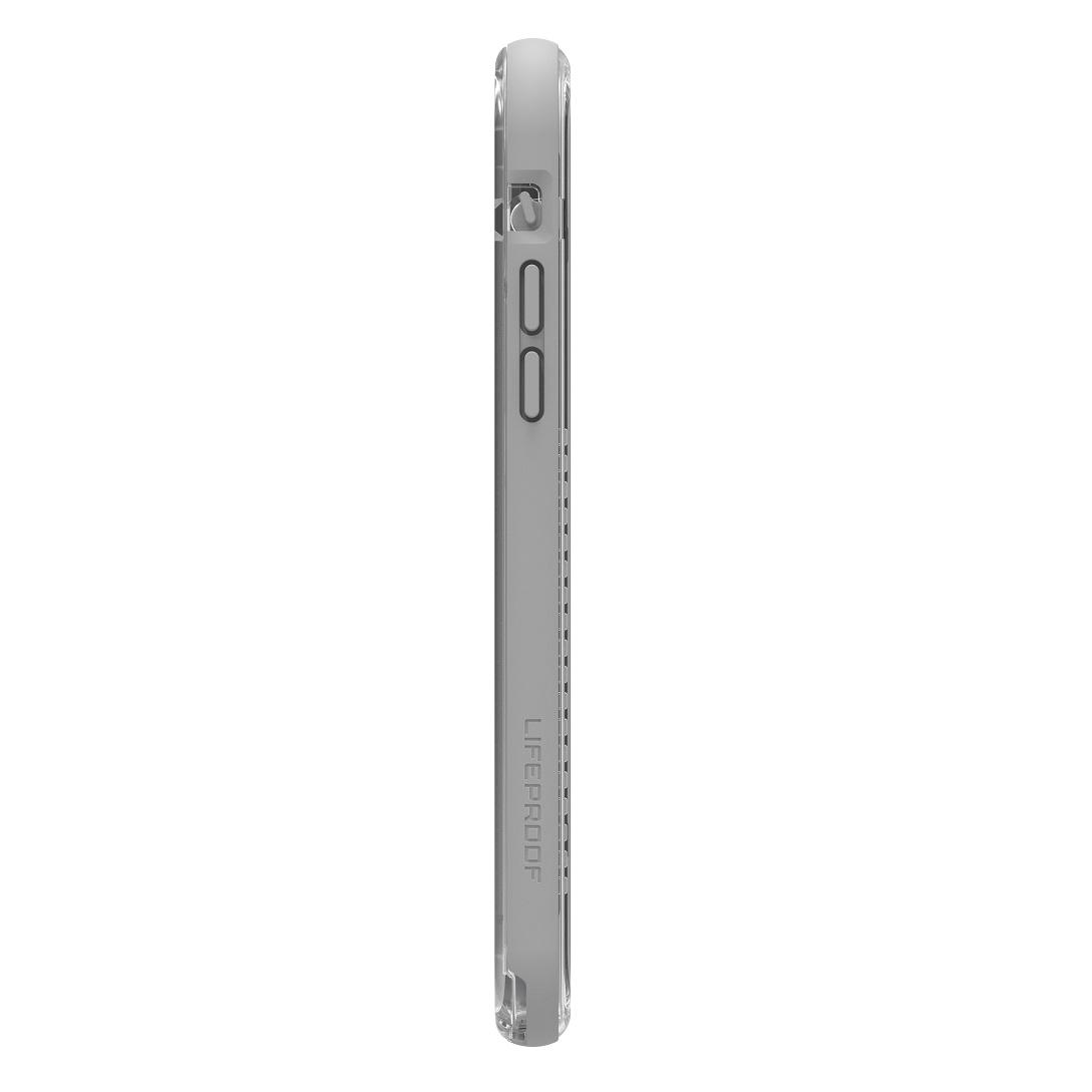 LifeProof-NEXT-iPhone-X-Xs-Drop-Proof-Sleek-Stylish-Tough-Case-All-Colours-SZ thumbnail 7