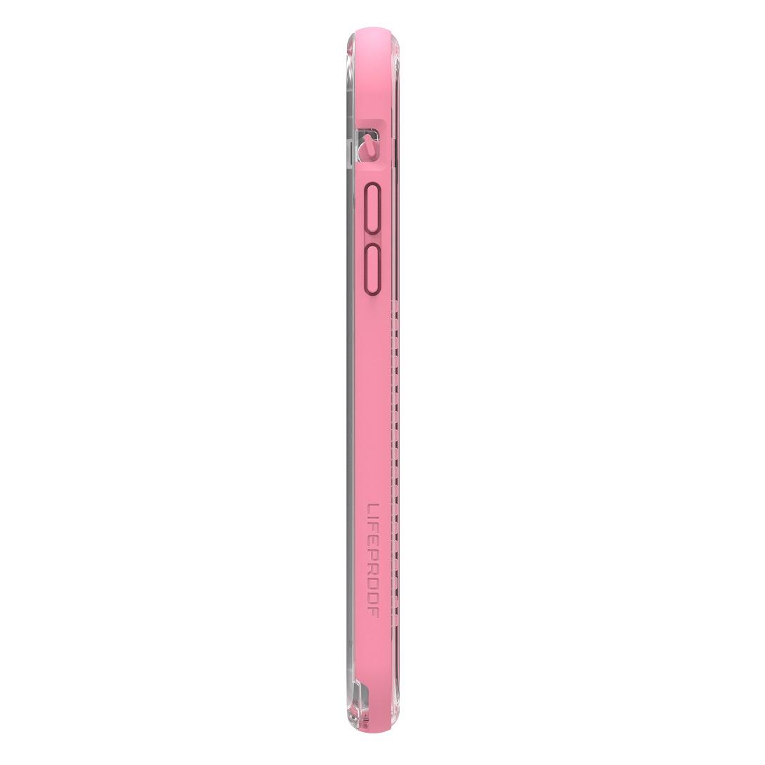 LifeProof-NEXT-iPhone-X-Xs-Drop-Proof-Sleek-Stylish-Tough-Case-All-Colours-SZ thumbnail 15