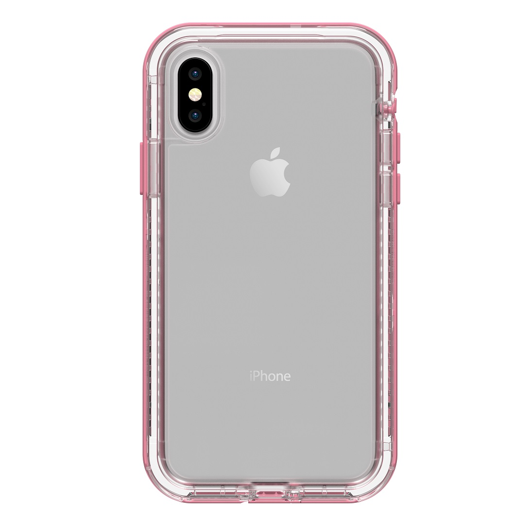LifeProof-NEXT-iPhone-X-Xs-Drop-Proof-Sleek-Stylish-Tough-Case-All-Colours-SZ thumbnail 16