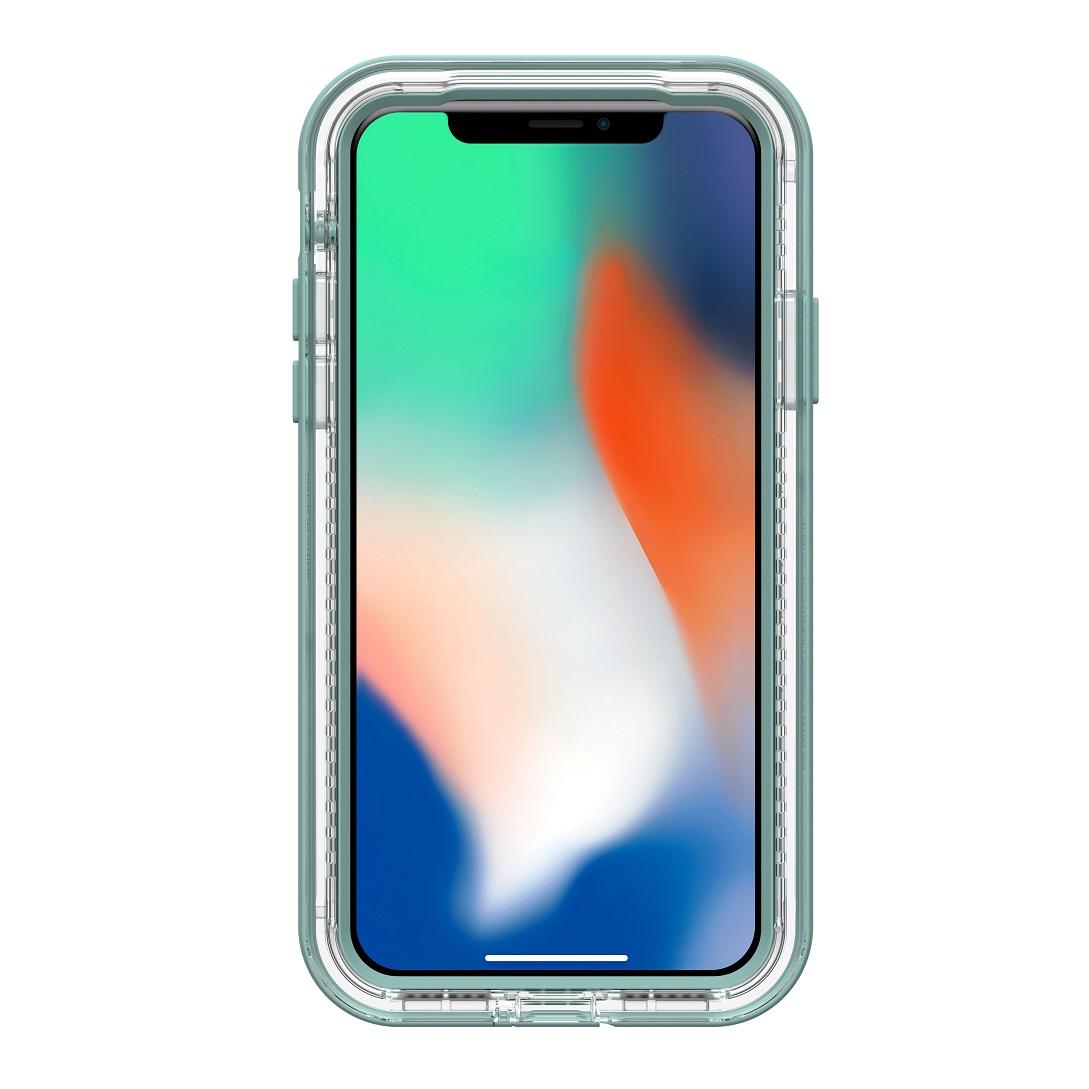LifeProof-NEXT-iPhone-X-Xs-Drop-Proof-Sleek-Stylish-Tough-Case-All-Colours-SZ thumbnail 25