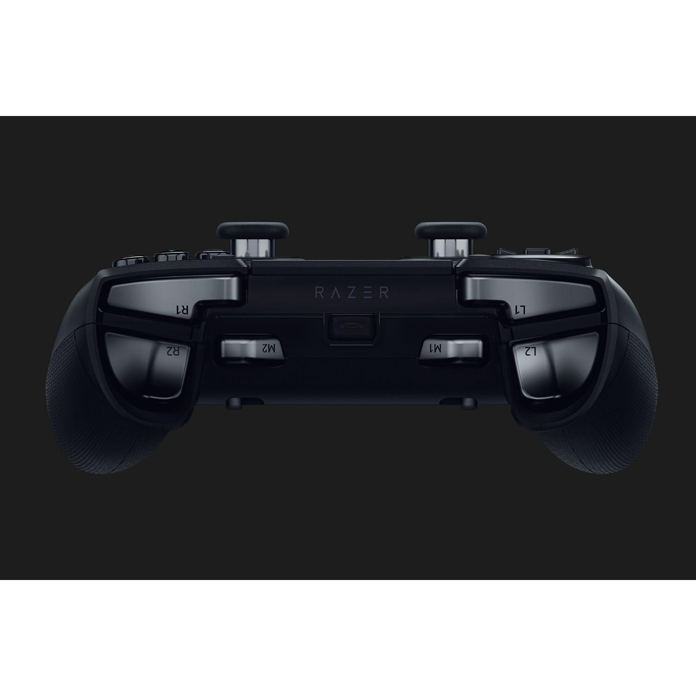 Razer-Raiju-Tournament-Ultimate-With-1-04-Firmware-Wireless-Gaming-Controller-VS thumbnail 10