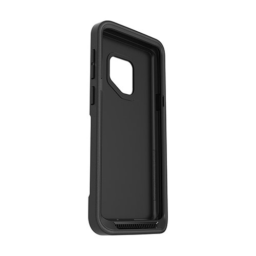 OtterBox-Pursuit-for-Samsung-Galaxy-S9-Thinnest-Toughest-Case-All-Colours-VS thumbnail 5