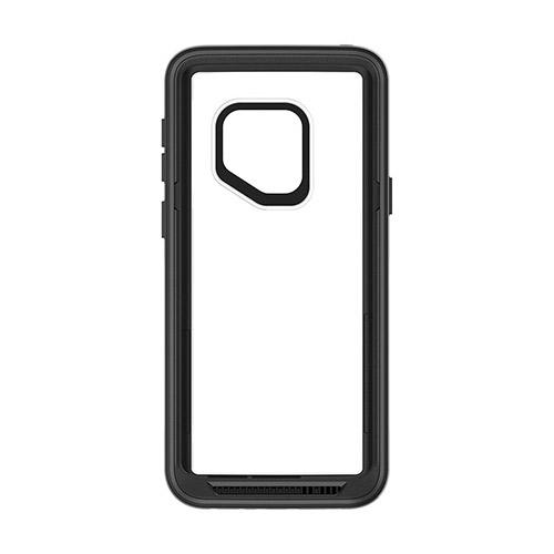 OtterBox-Pursuit-for-Samsung-Galaxy-S9-Thinnest-Toughest-Case-All-Colours-VS thumbnail 7