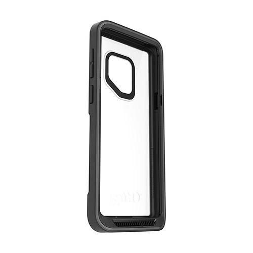 OtterBox-Pursuit-for-Samsung-Galaxy-S9-Thinnest-Toughest-Case-All-Colours-VS thumbnail 9