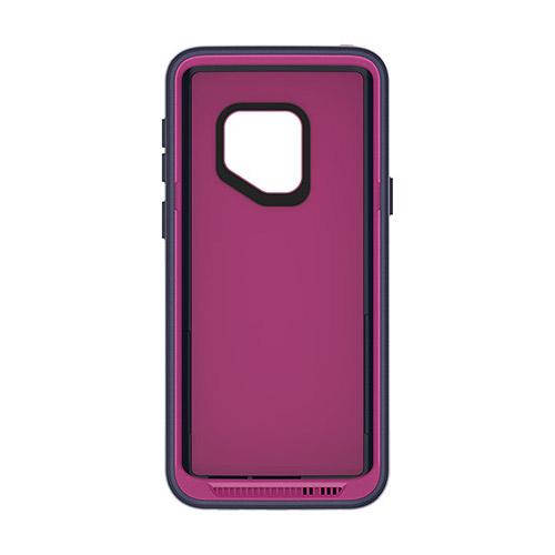 OtterBox-Pursuit-for-Samsung-Galaxy-S9-Thinnest-Toughest-Case-All-Colours-VS thumbnail 11