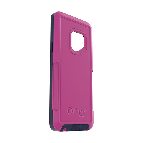 OtterBox-Pursuit-for-Samsung-Galaxy-S9-Thinnest-Toughest-Case-All-Colours-VS thumbnail 12