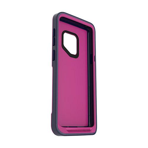 OtterBox-Pursuit-for-Samsung-Galaxy-S9-Thinnest-Toughest-Case-All-Colours-VS thumbnail 13