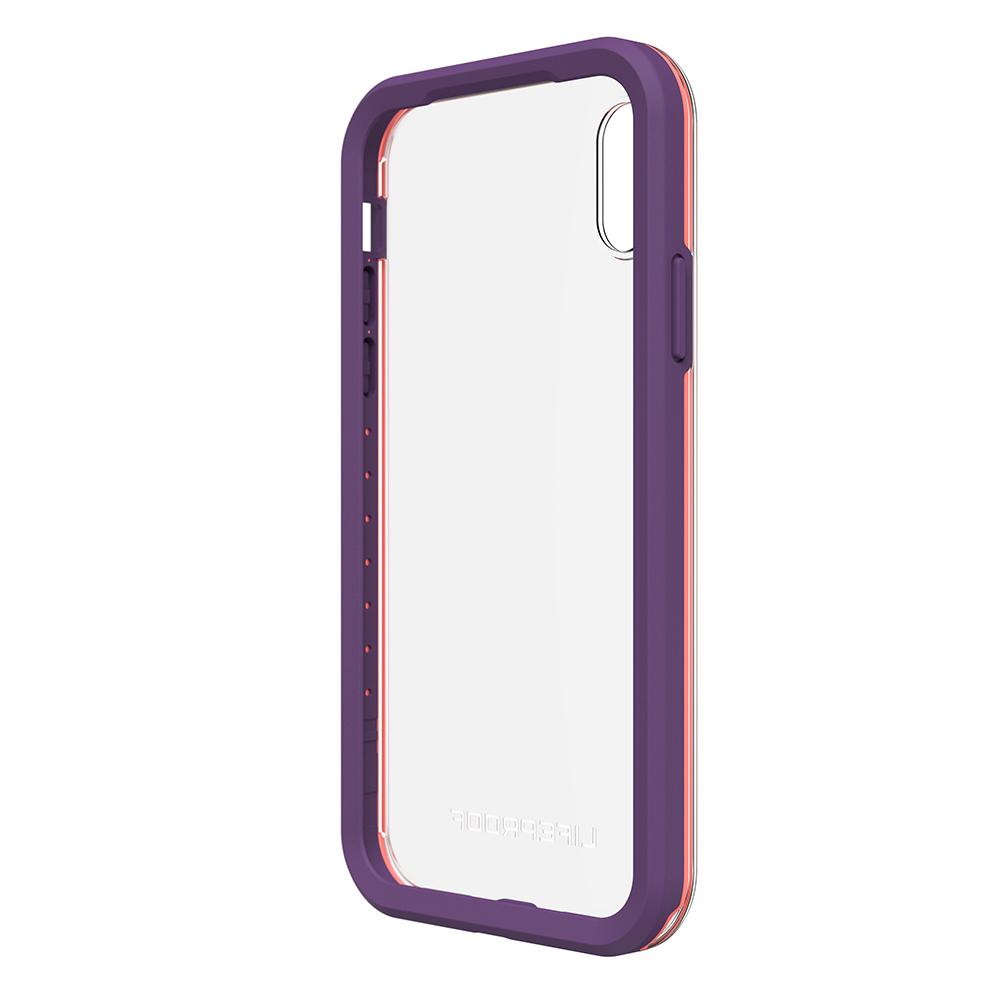 LifeProof-SLAM-iPhone-X-Xs-Drop-Proof-Stylish-Sleek-Tough-Case-All-Colours-VS thumbnail 4
