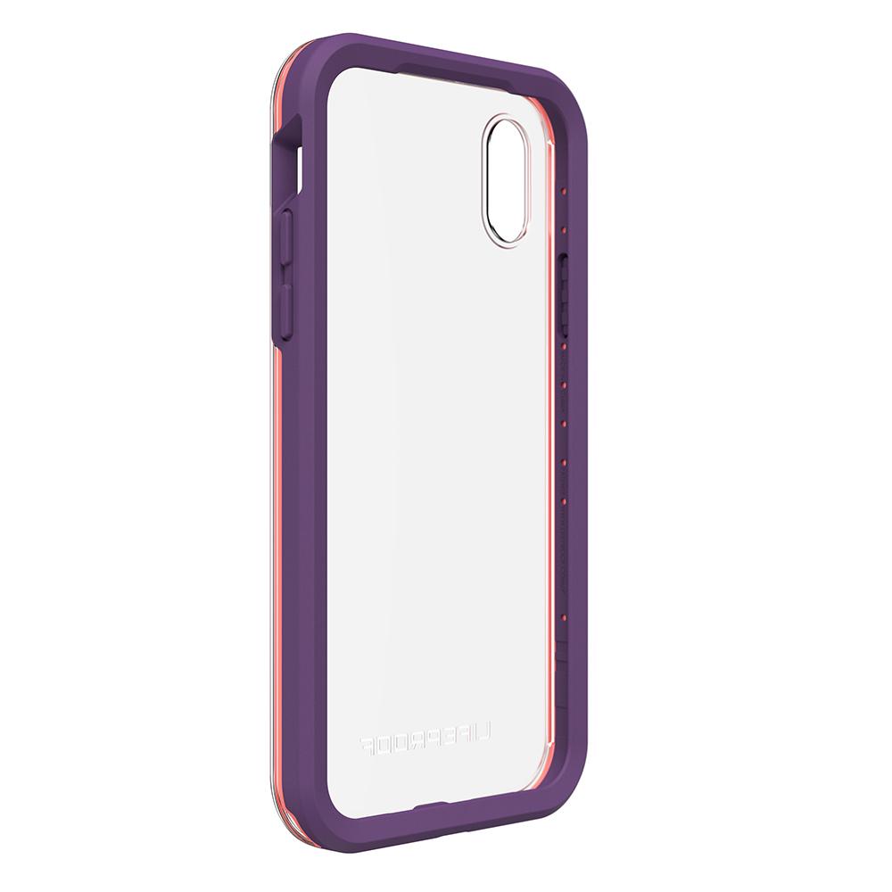 LifeProof-SLAM-iPhone-X-Xs-Drop-Proof-Stylish-Sleek-Tough-Case-All-Colours-VS thumbnail 6