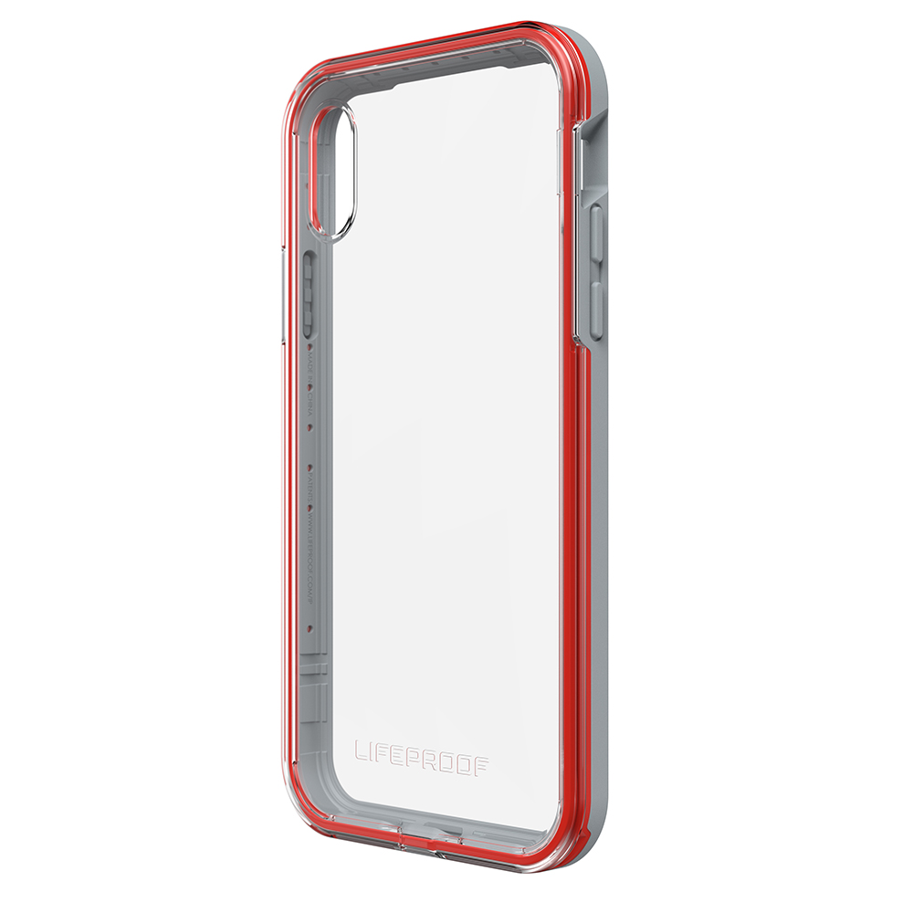 LifeProof-SLAM-iPhone-X-Xs-Drop-Proof-Stylish-Sleek-Tough-Case-All-Colours-VS thumbnail 8