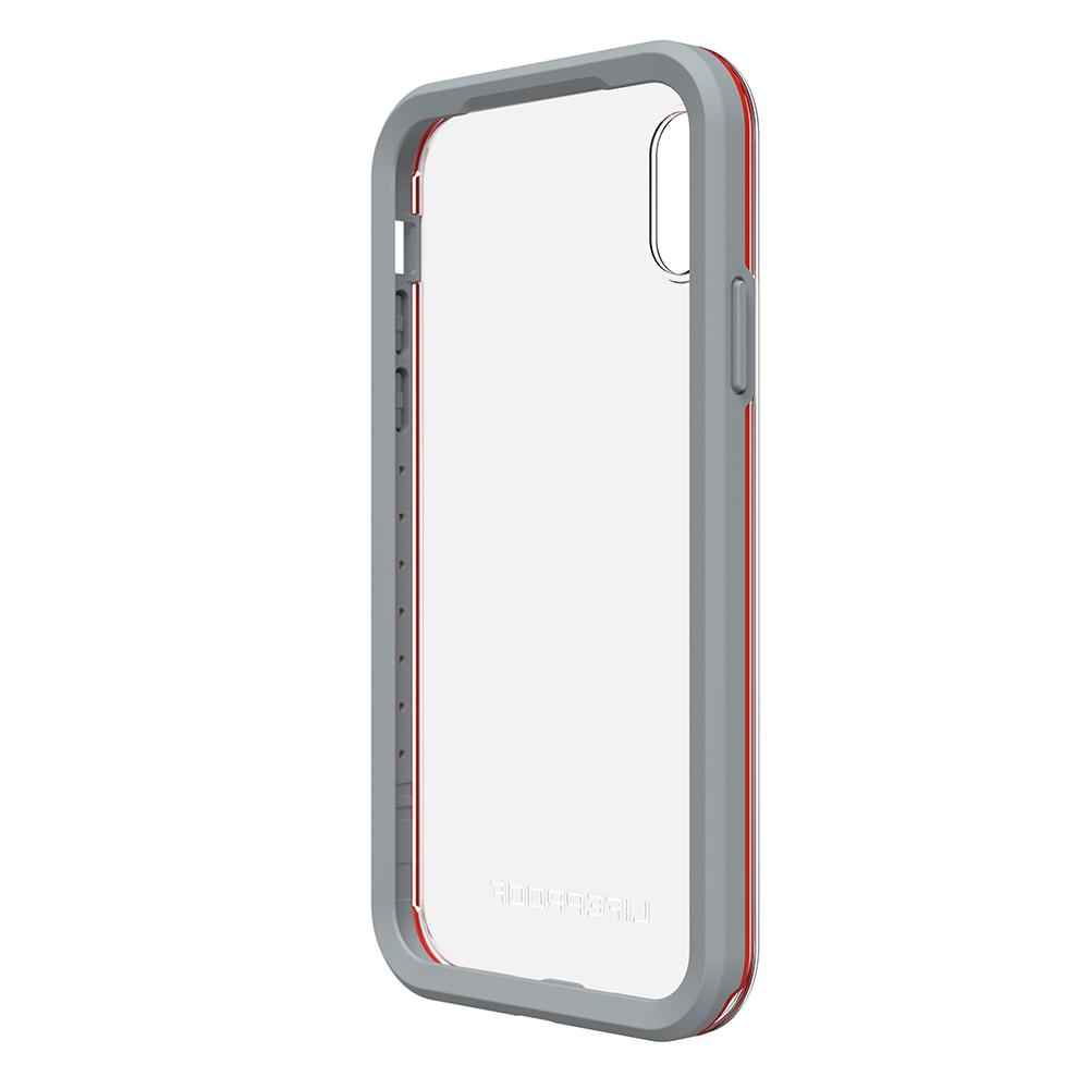 LifeProof-SLAM-iPhone-X-Xs-Drop-Proof-Stylish-Sleek-Tough-Case-All-Colours-VS thumbnail 9