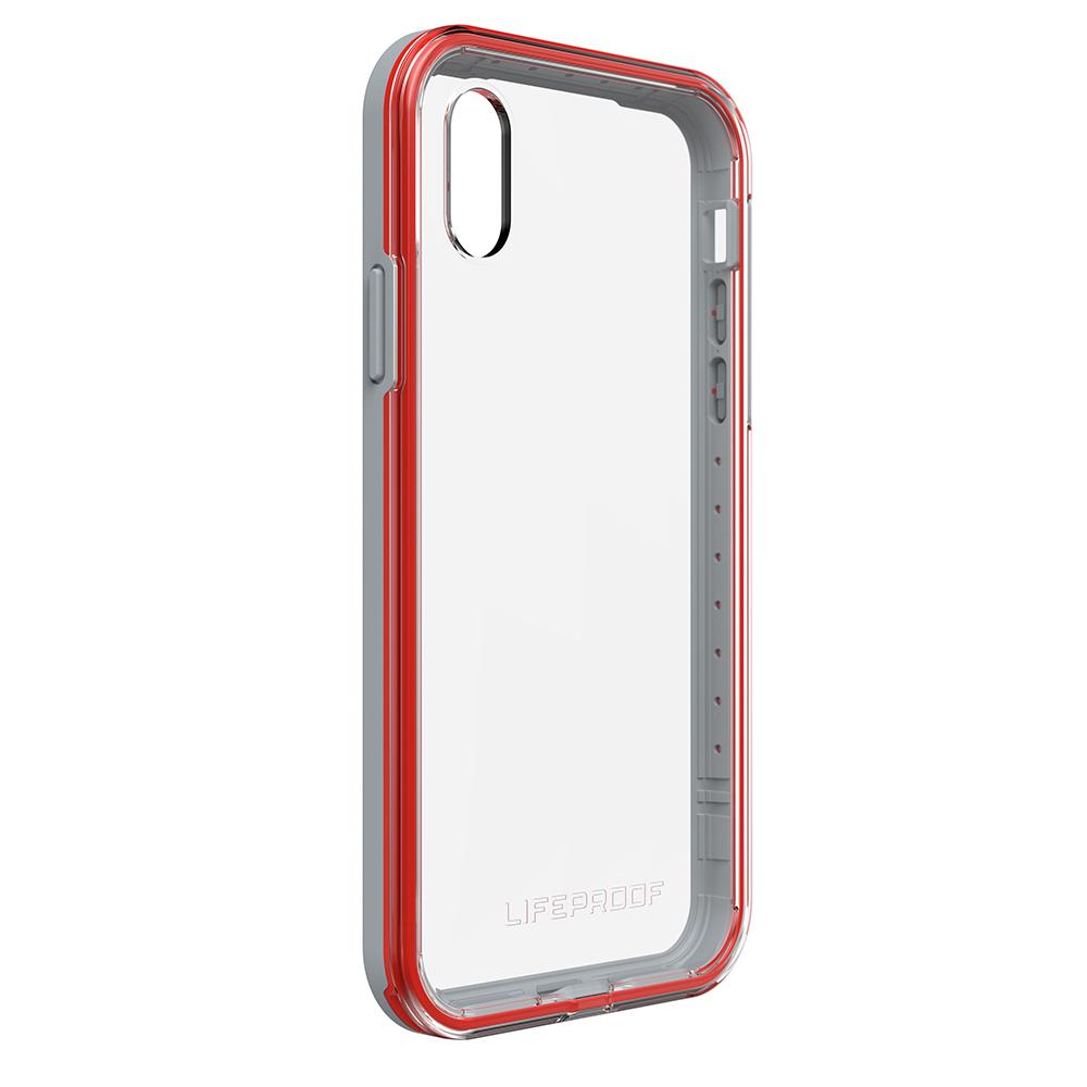 LifeProof-SLAM-iPhone-X-Xs-Drop-Proof-Stylish-Sleek-Tough-Case-All-Colours-VS thumbnail 10