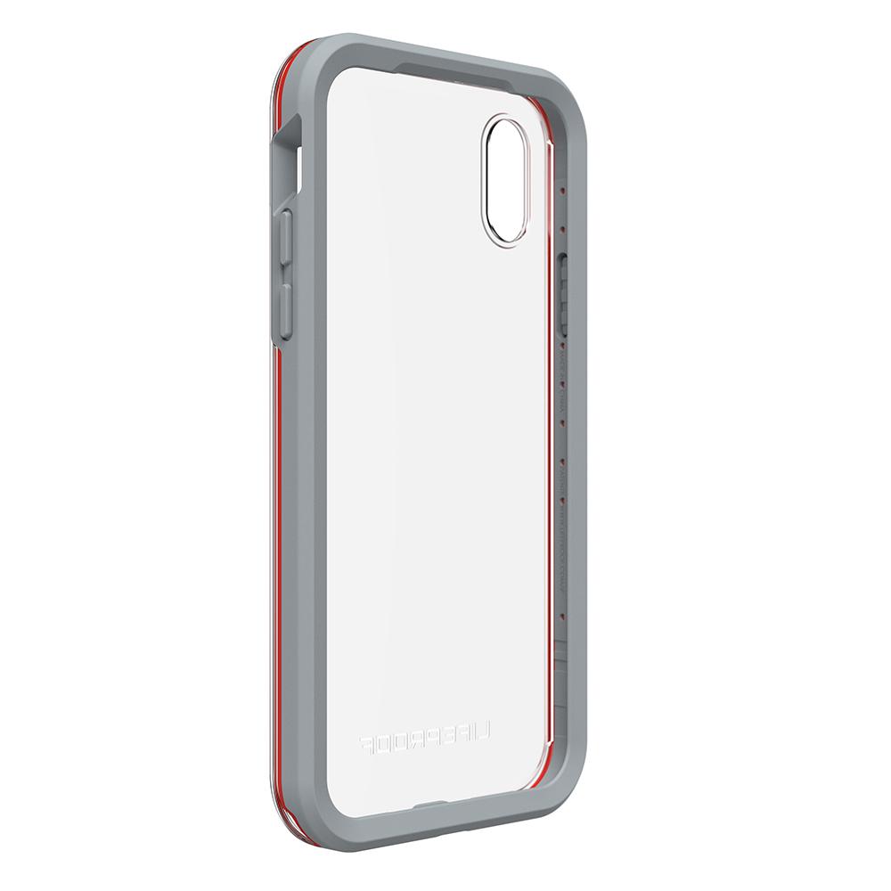 LifeProof-SLAM-iPhone-X-Xs-Drop-Proof-Stylish-Sleek-Tough-Case-All-Colours-VS thumbnail 11