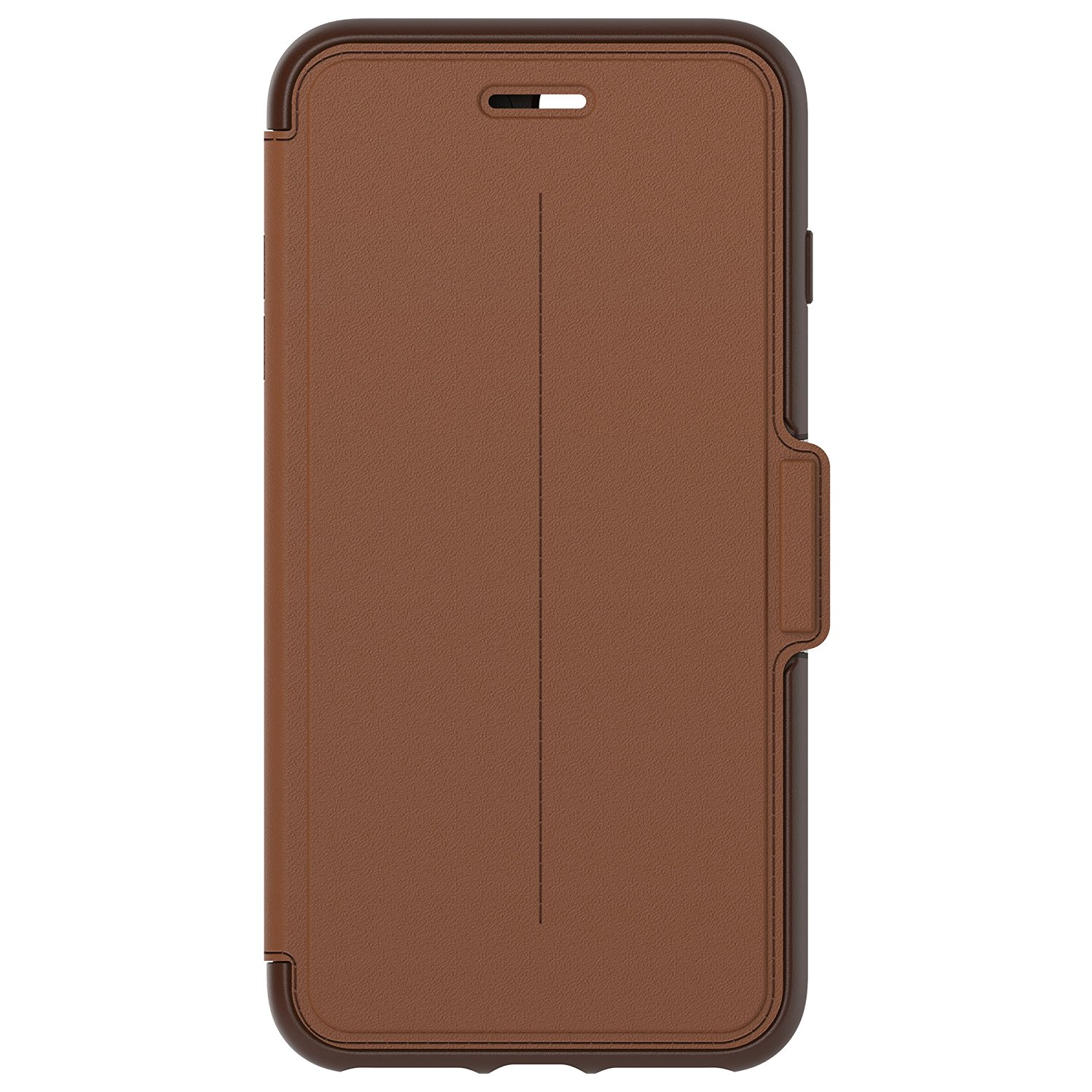 leather iphone cases otterbox strada series premium leather folio for 8573