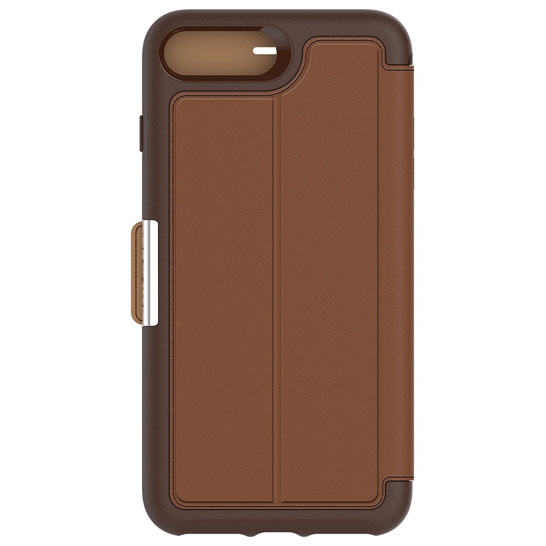 Iphone  Strada Series Folio Case