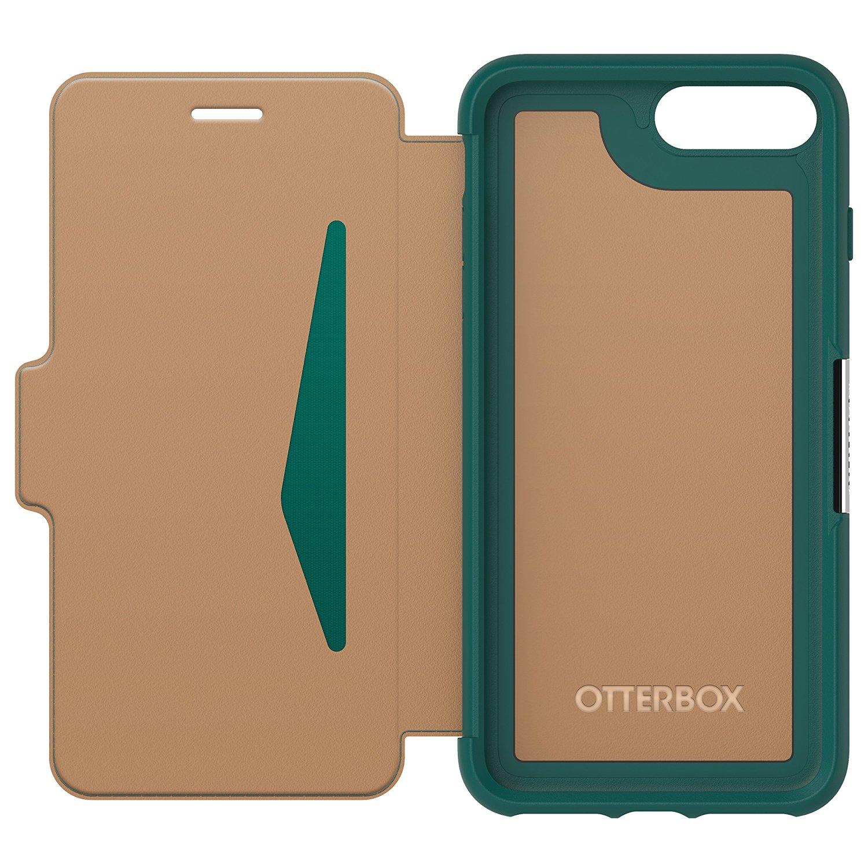 Iphone  And Iphone  Strada Series Folio Case