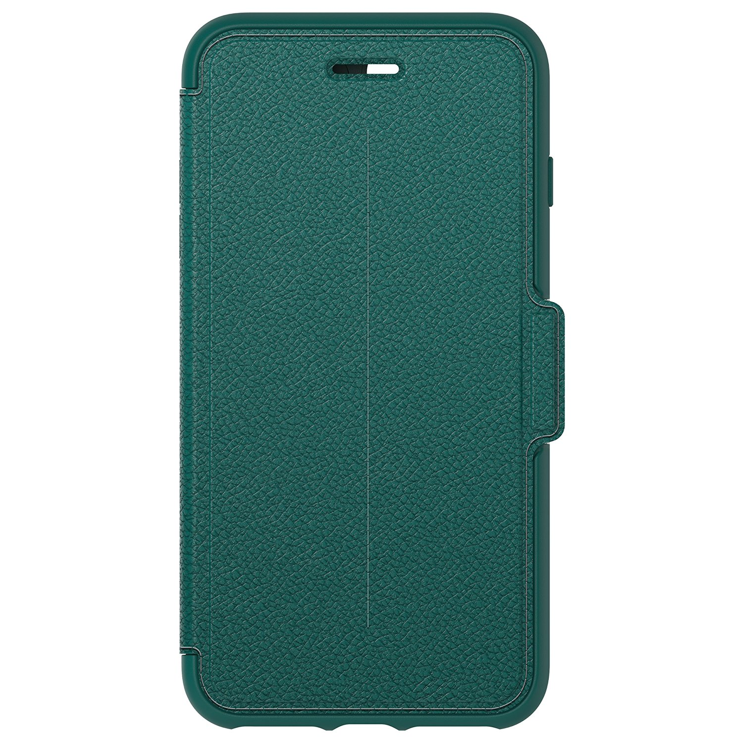 Otterbox Strada Iphone  Plus
