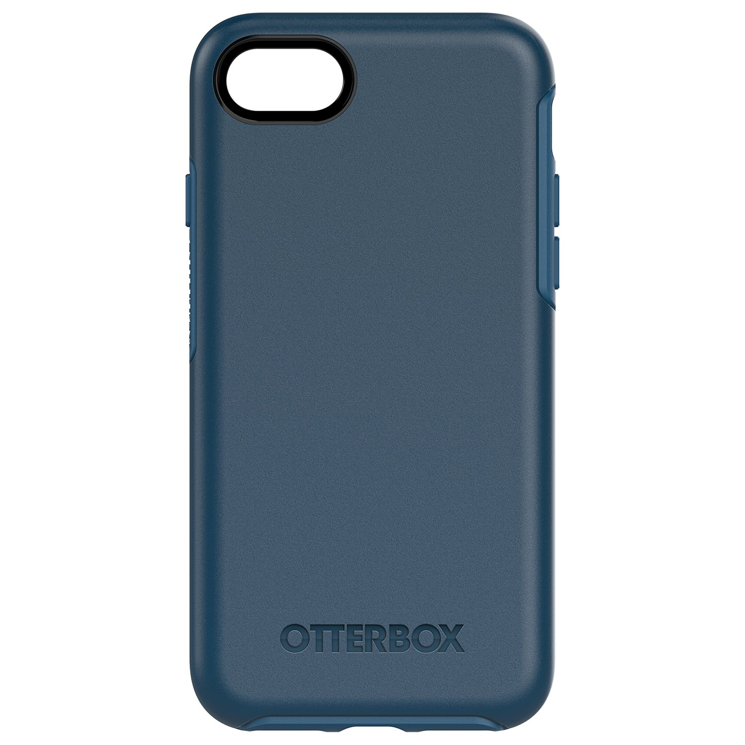 OtterBox-Symmetry-Series-Sleek-Drop-Protection-Case-for-iPhone-7-iPhone-8-SI