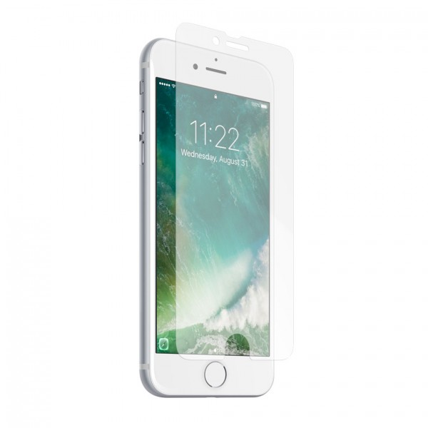 BodyGuardz-UltraTough-ScreenGuardz-Screen-Protector-for-iPhone-7-Plus-5-5-034-LE