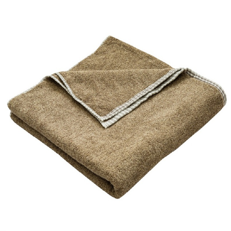 Best Mens Gym Towel: 1 Pc Women Men Cotton Face Hand Towel Bath Gym Sports