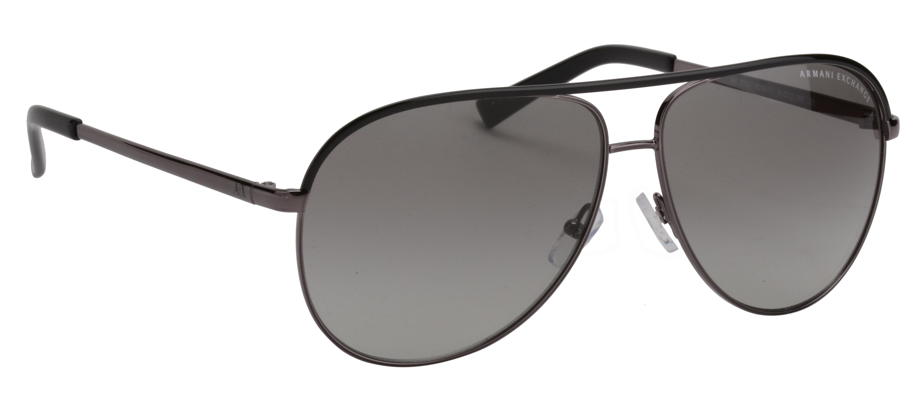 78d2bdc1429 Armani Exchange Sunglasses Ebay « Heritage Malta