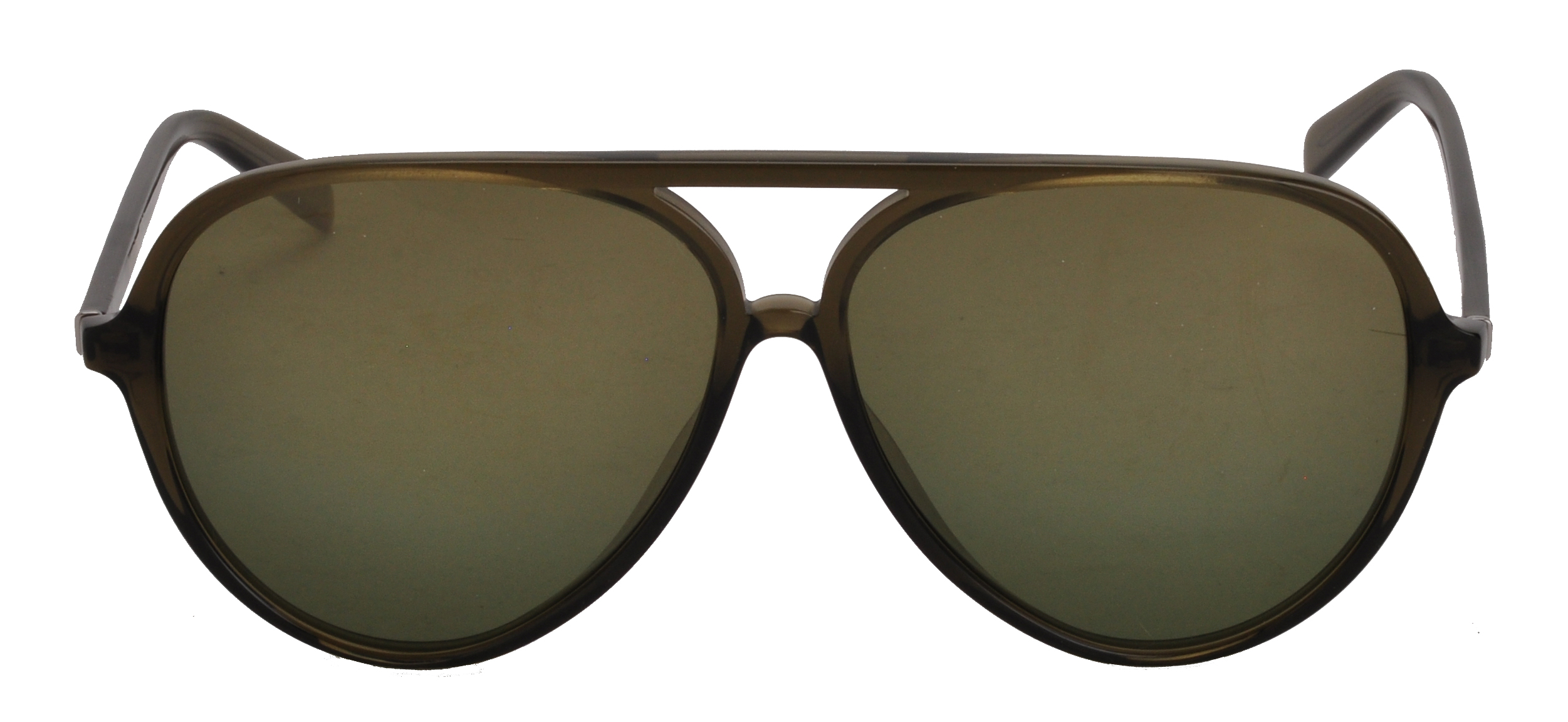 54938cf16a1ef Celine Men  39 s Sunglasses CL 41069 S 58mm Green X4N