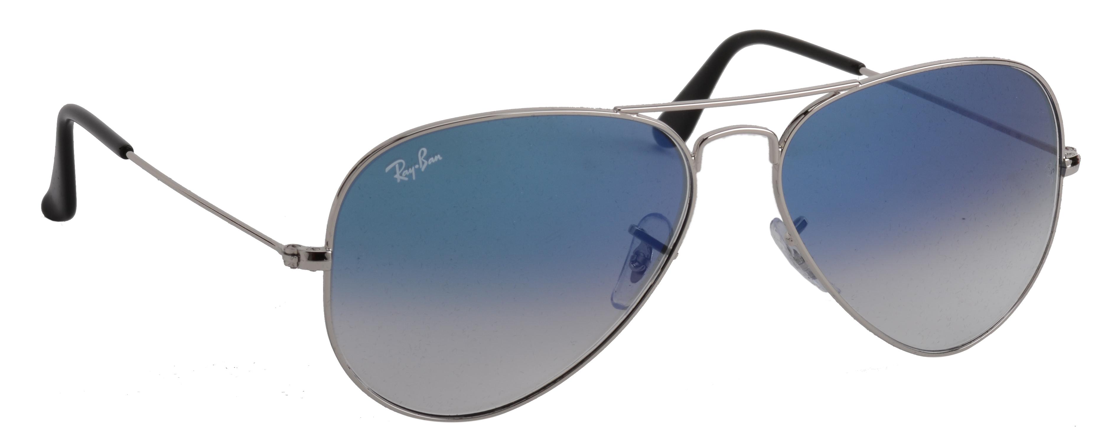 d8f8aa3747 Ebay Ray Ban Sunglasses Womens « Heritage Malta