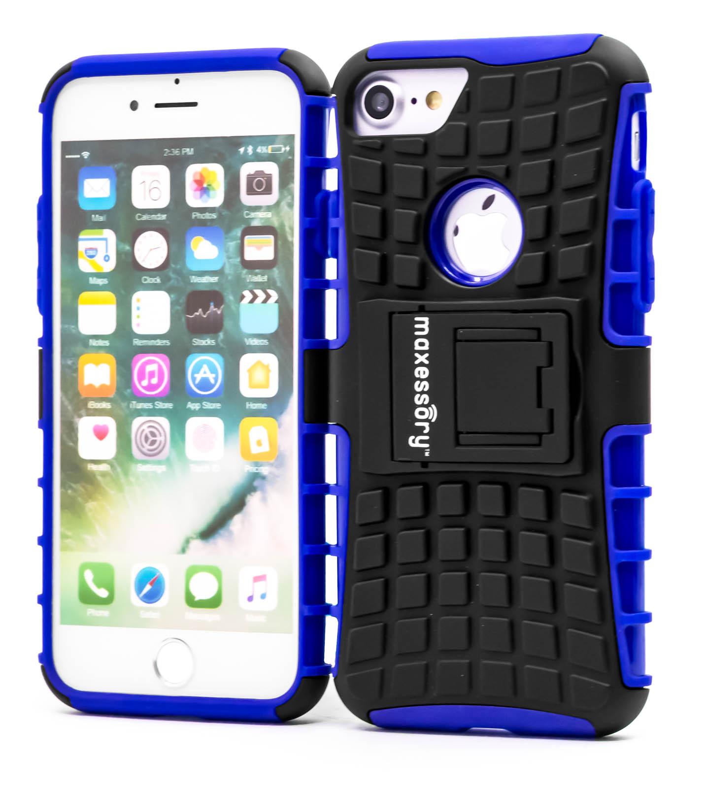iphone 8 case rigid