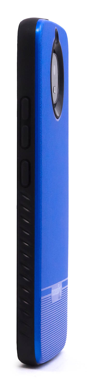 Moto-G5s-Case-Moto-G6-Case-Ultra-Thin-Hard-Body-Tactile-Shell-Cover thumbnail 9