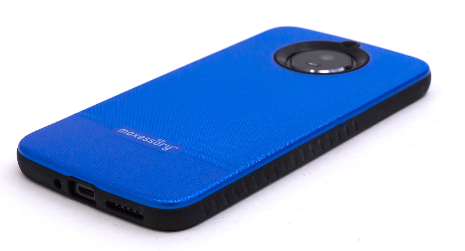 Moto-G5s-Case-Moto-G6-Case-Ultra-Thin-Hard-Body-Tactile-Shell-Cover thumbnail 8