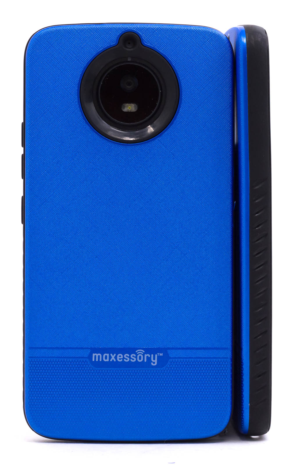 Moto-G5s-Case-Moto-G6-Case-Ultra-Thin-Hard-Body-Tactile-Shell-Cover thumbnail 11