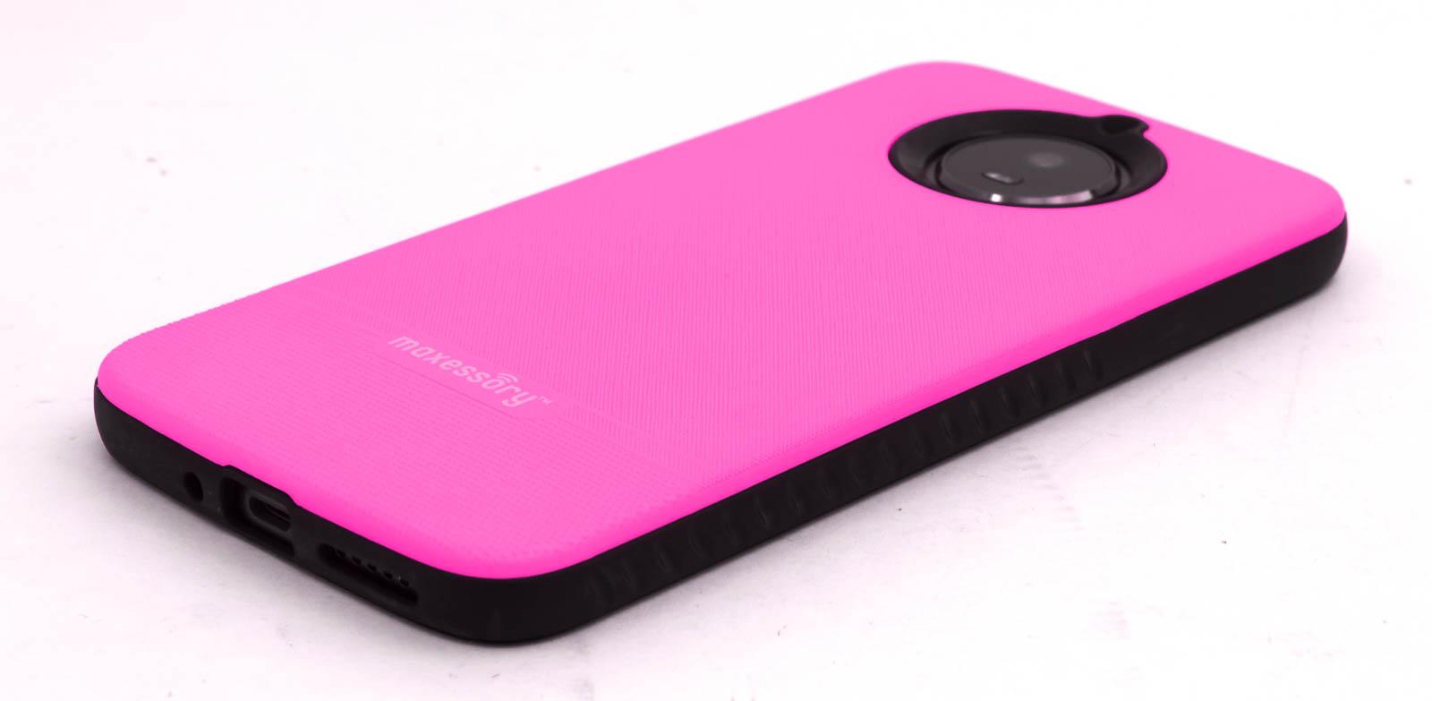 Moto-G5s-Case-Moto-G6-Case-Ultra-Thin-Hard-Body-Tactile-Shell-Cover thumbnail 13