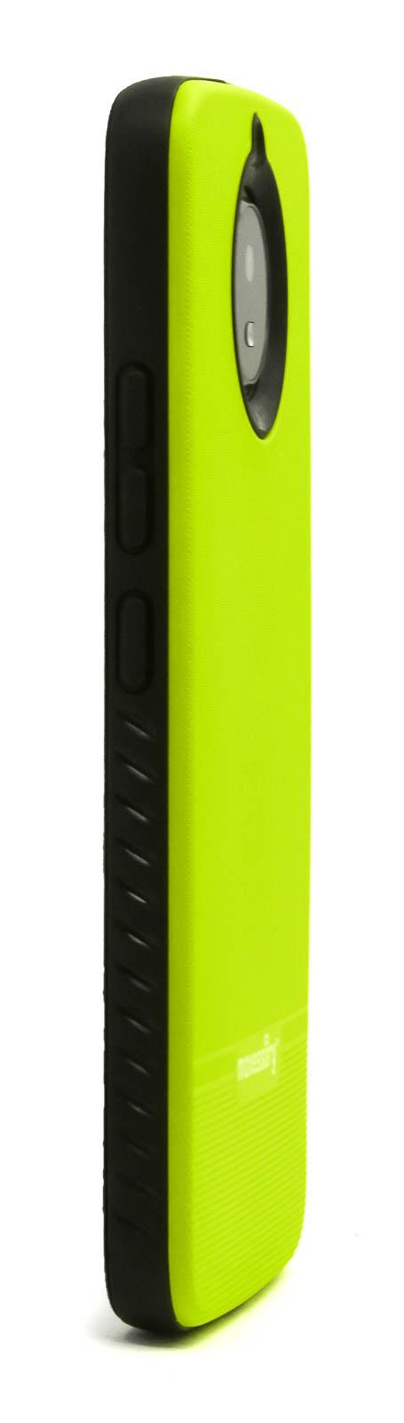Moto-G5s-Case-Moto-G6-Case-Ultra-Thin-Hard-Body-Tactile-Shell-Cover thumbnail 19