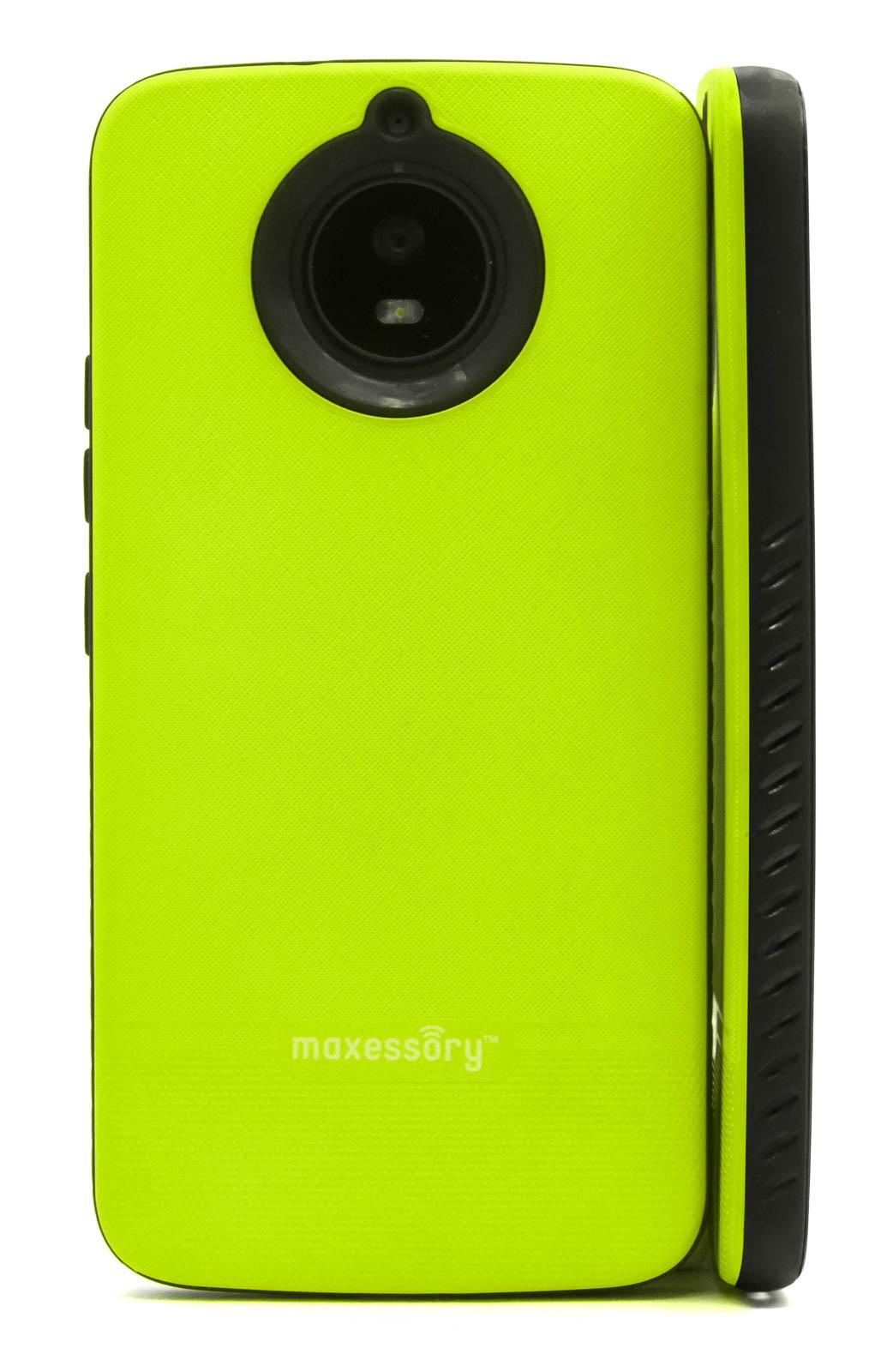 Moto-G5s-Case-Moto-G6-Case-Ultra-Thin-Hard-Body-Tactile-Shell-Cover thumbnail 18