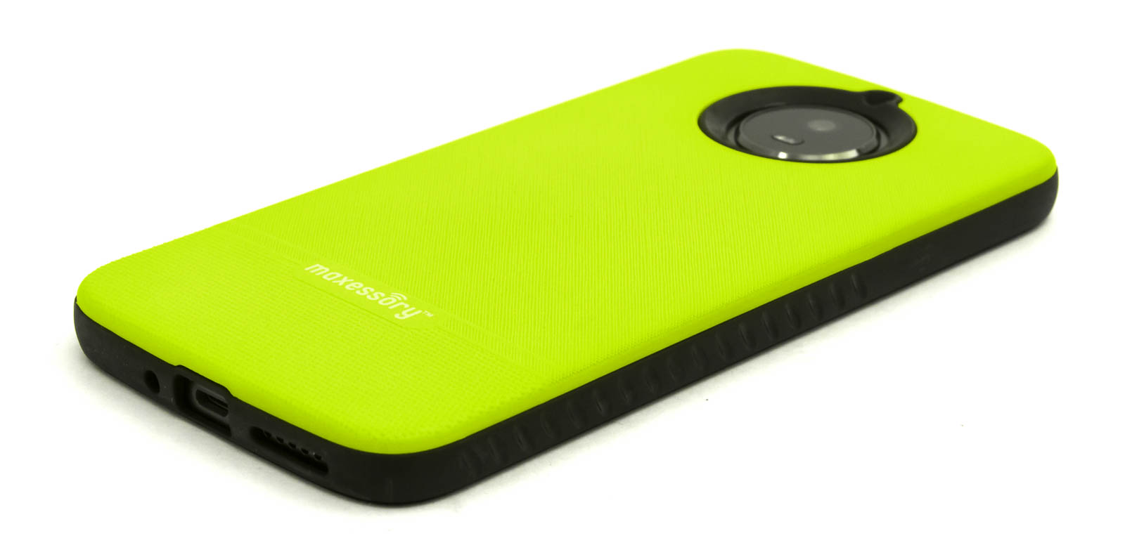 Moto-G5s-Case-Moto-G6-Case-Ultra-Thin-Hard-Body-Tactile-Shell-Cover thumbnail 21