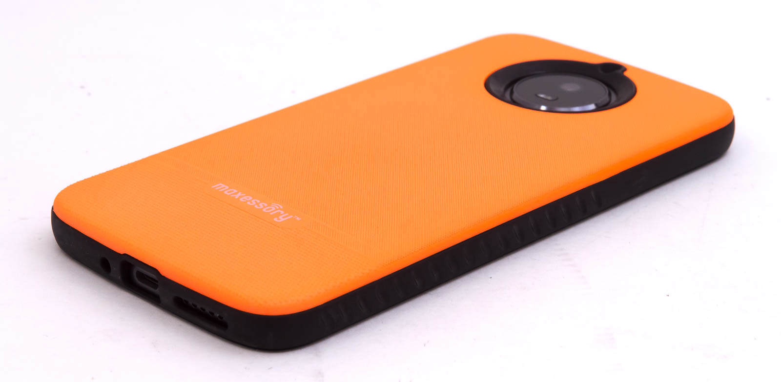 Moto-G5s-Case-Moto-G6-Case-Ultra-Thin-Hard-Body-Tactile-Shell-Cover thumbnail 23