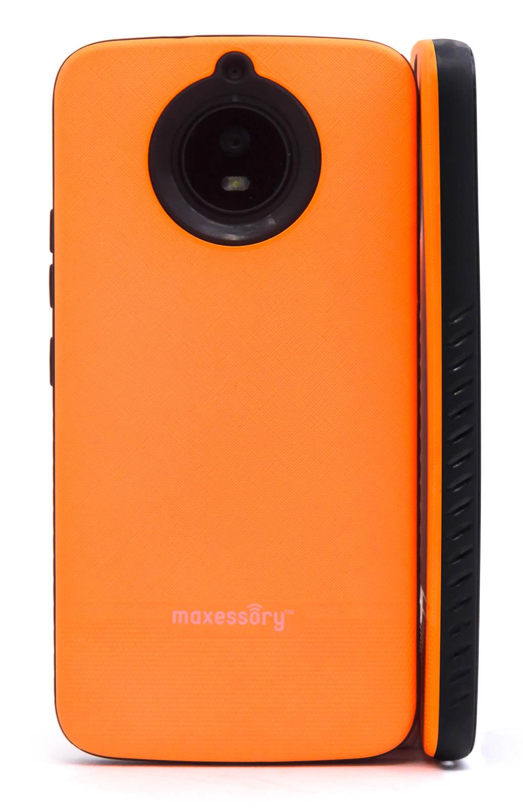Moto-G5s-Case-Moto-G6-Case-Ultra-Thin-Hard-Body-Tactile-Shell-Cover thumbnail 26