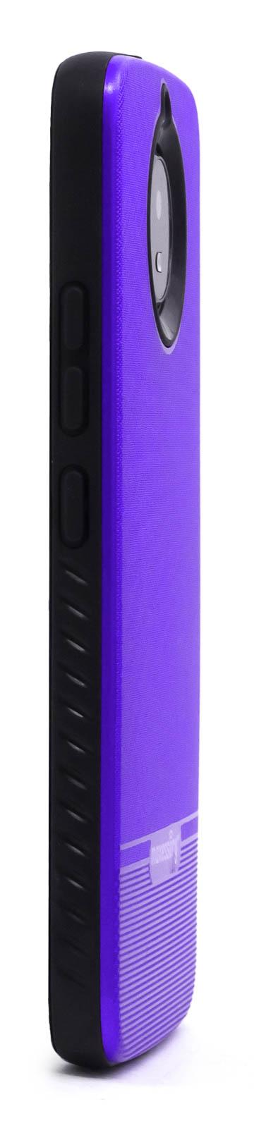 Moto-G5s-Case-Moto-G6-Case-Ultra-Thin-Hard-Body-Tactile-Shell-Cover thumbnail 29
