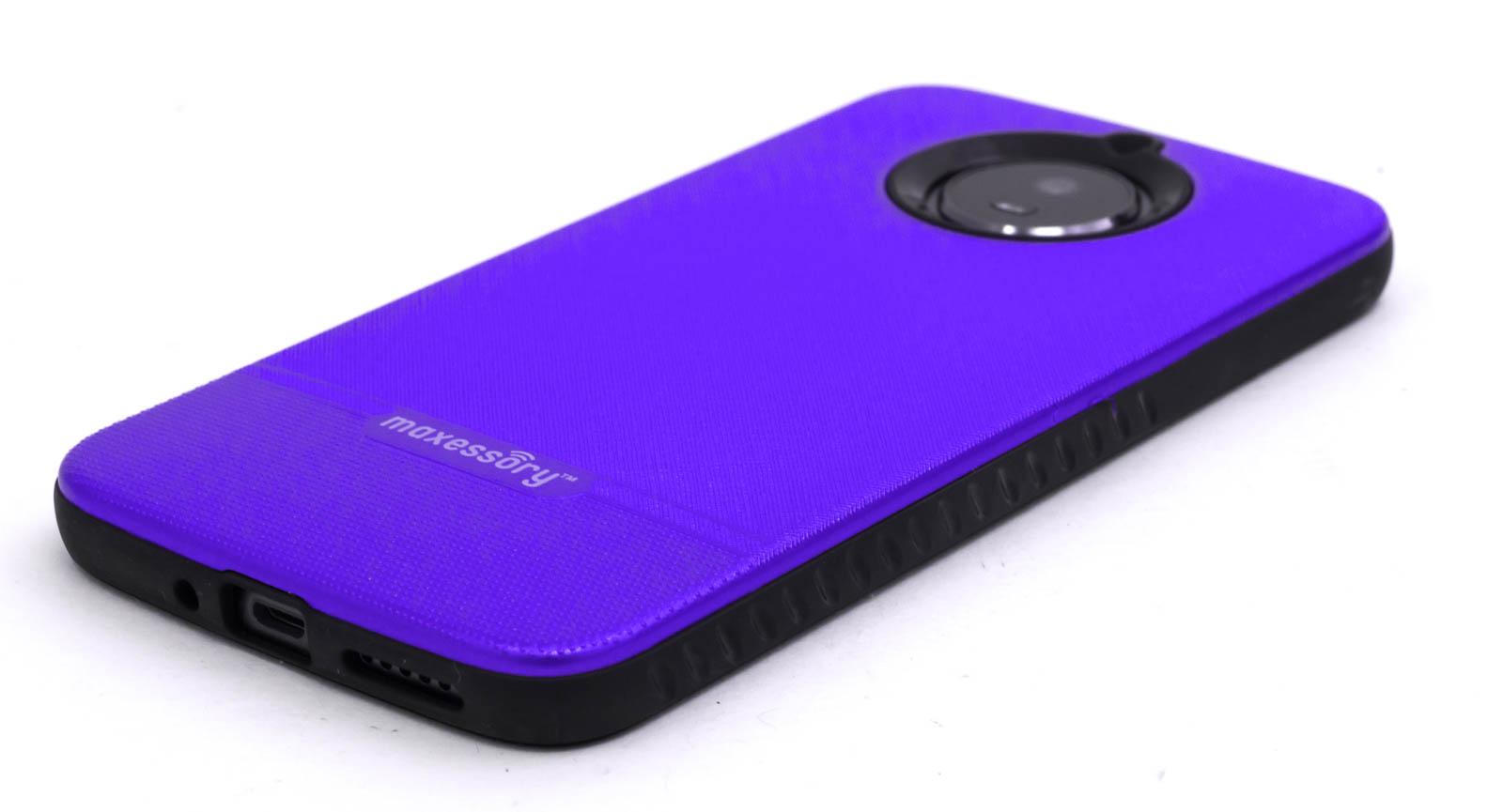 Moto-G5s-Case-Moto-G6-Case-Ultra-Thin-Hard-Body-Tactile-Shell-Cover thumbnail 28
