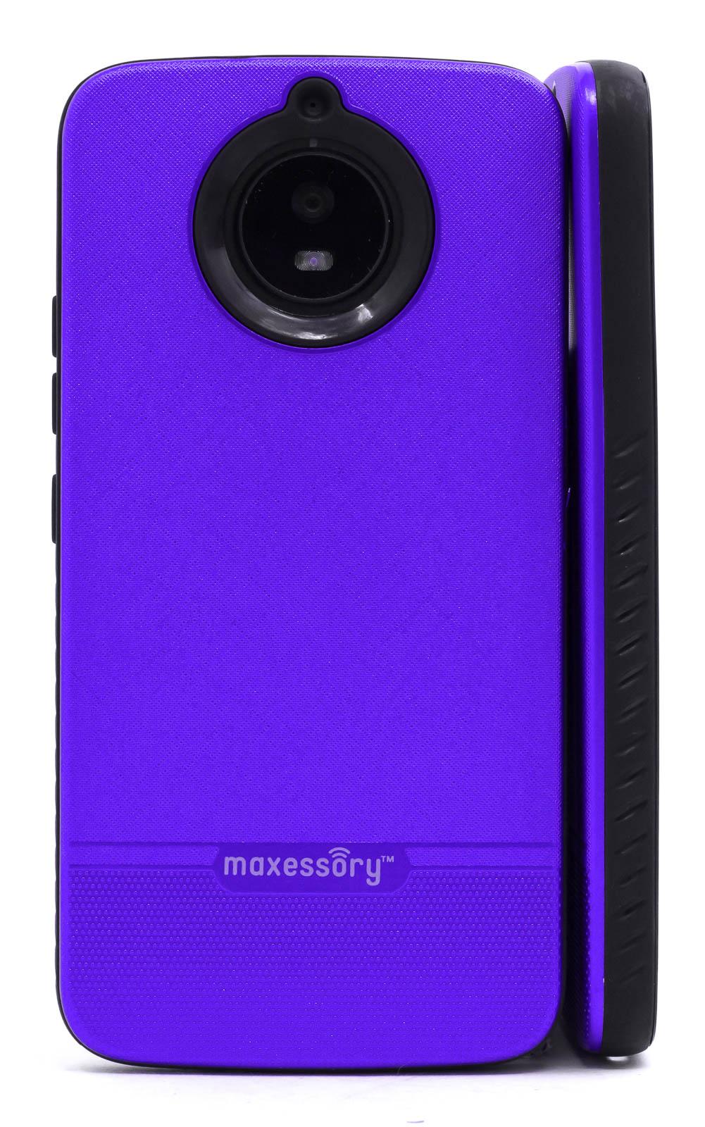 Moto-G5s-Case-Moto-G6-Case-Ultra-Thin-Hard-Body-Tactile-Shell-Cover thumbnail 31