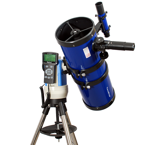 Ioptron Telescopes Images - Reverse Search