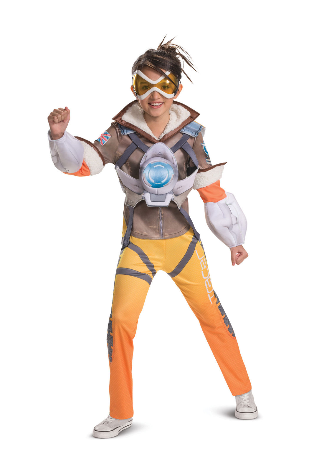 Hot tracer cosplay 47 Hot
