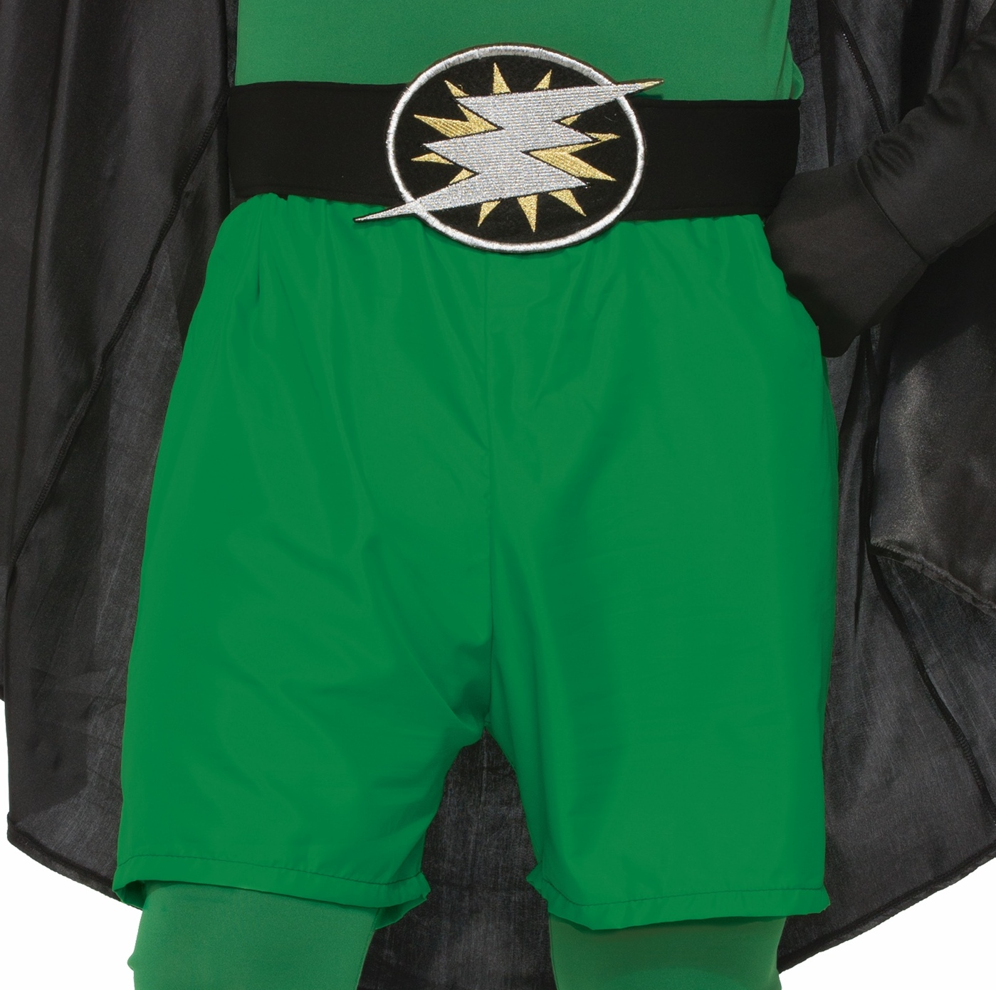 Create-Your-Own-Super-Hero-Adult-Costume-Accessory-Boxer-Shorts-Up-To-34-034-Waist thumbnail 7