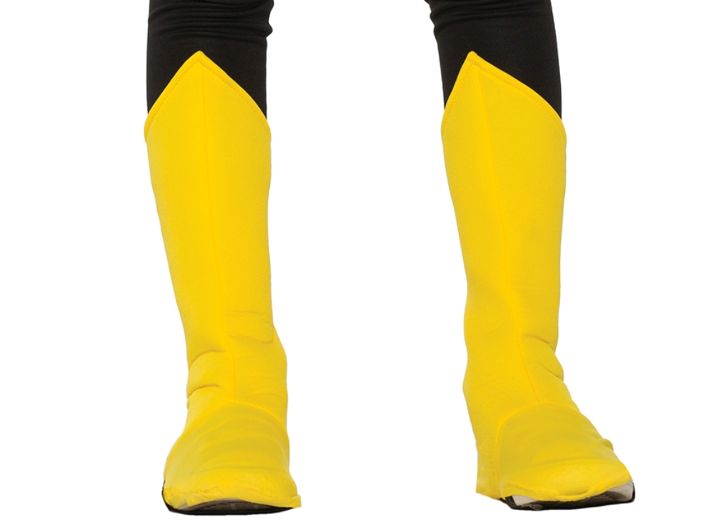 Responsive image  sc 1 st  eBay : costume boot tops  - Germanpascual.Com