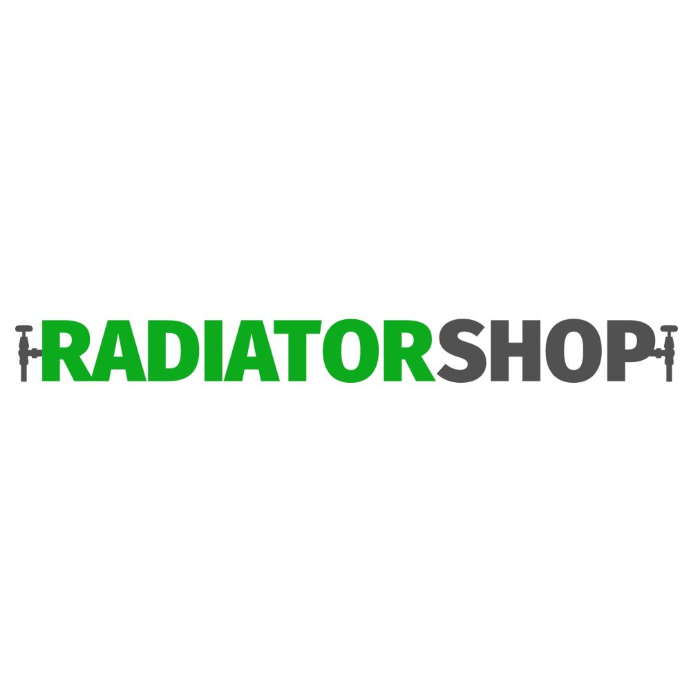 thumbnail 6 - TRADITIONAL RADIATORS Vertical & Horizontal Column Cast Iron Style White Rads UK