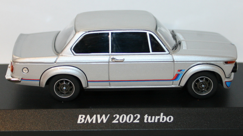 ebay turbo lister templates - maxichamps 1 43 scale diecast 940 022200 1973 bmw 2002